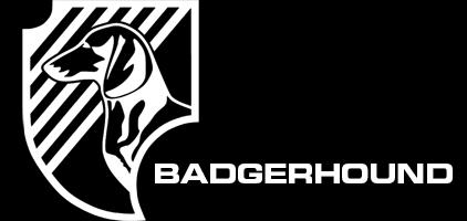 Badgerhound Supply Co